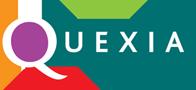 Quexia